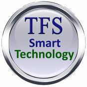 TFS SmartLine smartline camera driver