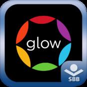 Bíblia SBB Glow