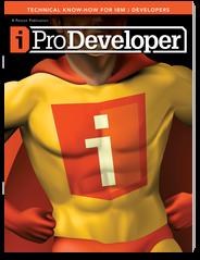 iPro Developer ogg and ape for developer