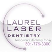 Laurel Dentist