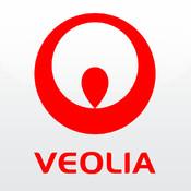 Veolia Réunion spice girls reunion