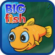 BigFish - The Game