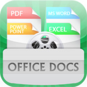 Free Office Docs office xp free copy