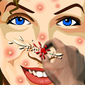 Pimple Breakout