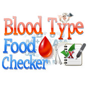 Blood Type Foods.