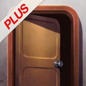 Doors&Rooms[PLUS]