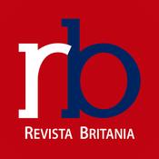 Revista Britania