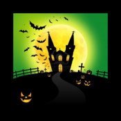 Voices Halloween