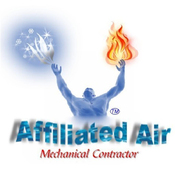 Affiliated Air Inc