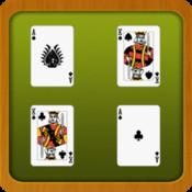 Matching Card Game