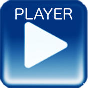 ScadaTouch Player player