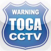 TOCA EH DVR Viewer