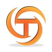 Turbo Scaffolding patent scaffold