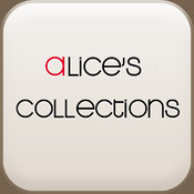 Alice`s Collections