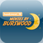 Movies by Burswood
