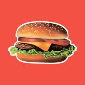 Burger House - Ижевск sky burger