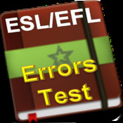 English Error Tests 1635 error