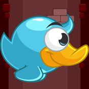 Flappy Duck Survive unlock