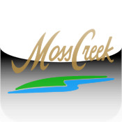 Moss Creek Golf Club moss