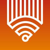 RFID Scan Scan Write