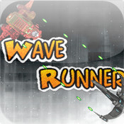 Wave Runner Extreme