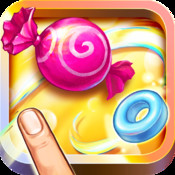 Adventure of Candy HD