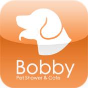 Bobby Pet Shower & Café