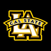 Cal State - Los Angeles