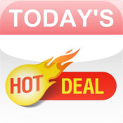 City Wide Daily Deals