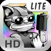 Color Bandits HD Lite
