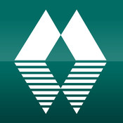 Midwest Bank for iPad