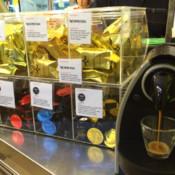 Caffetteria Sacchetto
