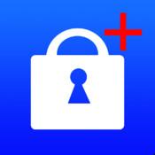Data Lock Manager Plus