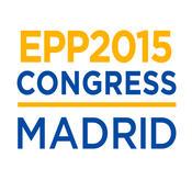 EPP Congress 2015, Madrid