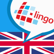 L-Lingo Learn English (UK)