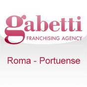 Agenzia Roma - Portuense