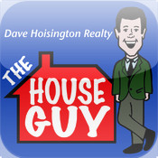Dave Hoisington Realty