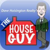 Dave Hoisington Realty