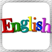 English for children HD