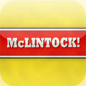 McLintock - Films4Phones