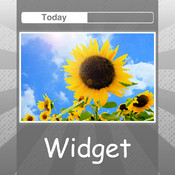 PhotoWidget and Viewer