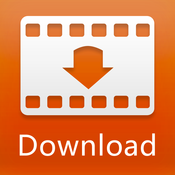 Video Download Browser file manager