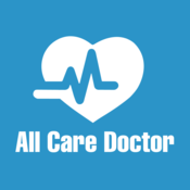 All Care Doctor Practice