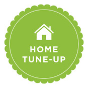 Angie`s List Home Tune-up