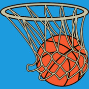 Basketball - Live results