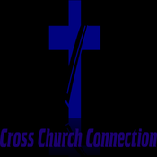 Cross Church Connection