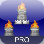 Dublin Quiz Pro for iPad