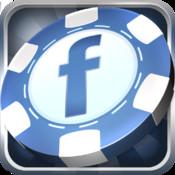 Live Hold`em for Facebook