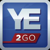 YourErie 2Go…powered by JET 24 and FOX 66