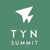 Youth Network Summit 2015